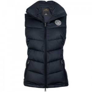 0405092809-navy-500x500_carboo-shop-de - http://www.carboo-shop.de/reiten/reitbekleidung/hv_poloweste_celista_carboo_shop_riding_uslar