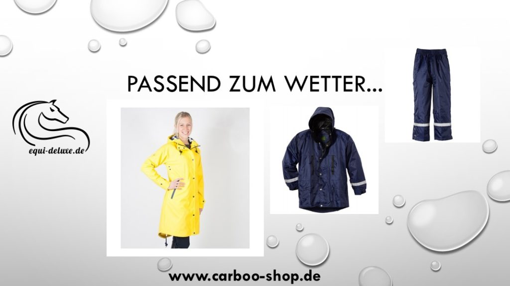 http://www.carboo-shop.de/SALE