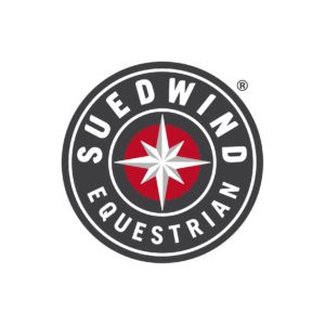 carboo-shop-de-suedwind-ridings-logo