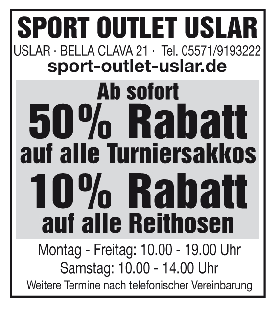 http://www.carboo-shop.de/index.php?route=product/category&path=59