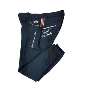 http://www.carboo-shop.de/hv_polo_reithose_softshell_fullgrip_indy_fss_damen?search=indy