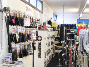sport outlet uslar_pferdesport_reitsport_carboo-shop.de_2