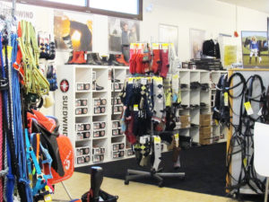 sport outlet uslar_pferdesport_reitsport_carboo-shop.de_4