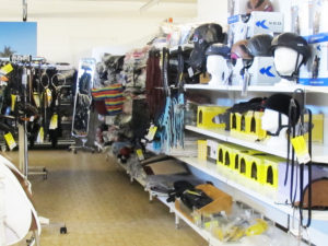 sport outlet uslar_pferdesport_reitsport_carboo-shop.de_5